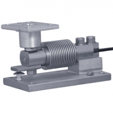 load cell tank accessory