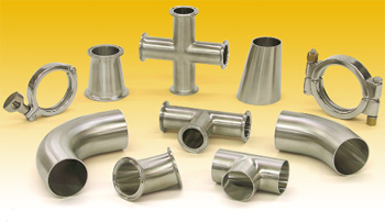 clamp_fittings-1