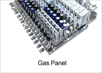 gas_panelk